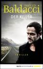 Vergrößerte Darstellung Cover: Der Killer. Externe Website (neues Fenster)