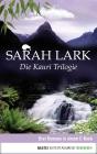 Vergrößerte Darstellung Cover: Die Kauri-Trilogie. Externe Website (neues Fenster)