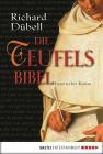 Die Teufelsbibel