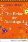 Vergrößerte Darstellung Cover: Die Reise der Nachtigall. Externe Website (neues Fenster)
