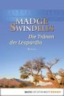 Vergrößerte Darstellung Cover: Die Tränen der Leopardin. Externe Website (neues Fenster)