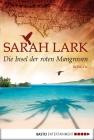 Vergrößerte Darstellung Cover: Die Insel der roten Mangroven. Externe Website (neues Fenster)