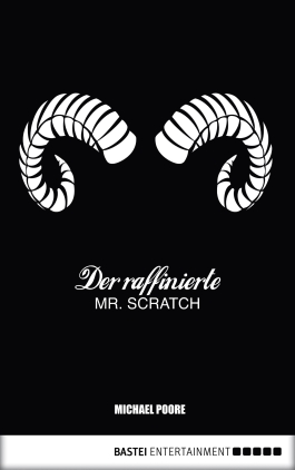 Der raffinierte Mr. Scratch