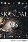 Vergrößerte Darstellung Cover: Der Skandal. Externe Website (neues Fenster)