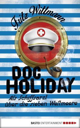 Doc Holiday