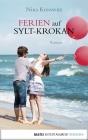 Vergrößerte Darstellung Cover: Ferien auf Sylt-Krokan. Externe Website (neues Fenster)