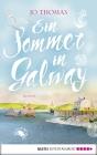 Vergrößerte Darstellung Cover: Ein Sommer in Galway. Externe Website (neues Fenster)