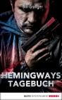 Hemingways Tagebuch