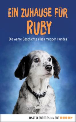Ein Zuhause für Ruby