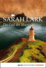 Vergrößerte Darstellung Cover: Das Lied der Maori. Externe Website (neues Fenster)