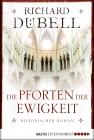 Vergrößerte Darstellung Cover: Die Pforten der Ewigkeit. Externe Website (neues Fenster)