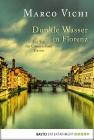 Dunkle Wasser in Florenz