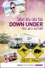 Vergrößerte Darstellung Cover: Down Under. Externe Website (neues Fenster)