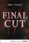 Vergrößerte Darstellung Cover: Final Cut. Externe Website (neues Fenster)