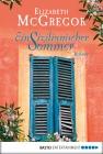 Ein sizilianischer Sommer