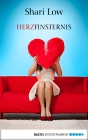 Herzfinsternis