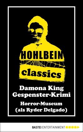 Horror-Museum