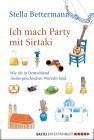 Ich mach Party mit Sirtaki
