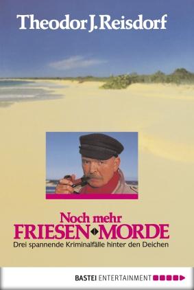 Friesenmorde