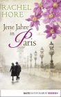Vergrößerte Darstellung Cover: Jene Jahre in Paris. Externe Website (neues Fenster)