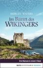 Im Bann des Wikingers