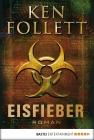 Vergrößerte Darstellung Cover: Eisfieber. Externe Website (neues Fenster)