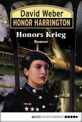 Honors Krieg