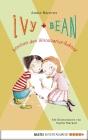 Ivy & Bean brechen den Dinosaurier-Rekord