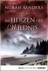 Vergrößerte Darstellung Cover: Im Herzen der Wildnis. Externe Website (neues Fenster)