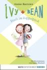 Ivy und Bean - Frech im Doppelpack
