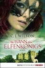 Im Bann des Elfenkönigs