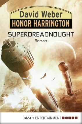 Superdreadnought