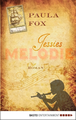 Jessies Melodie