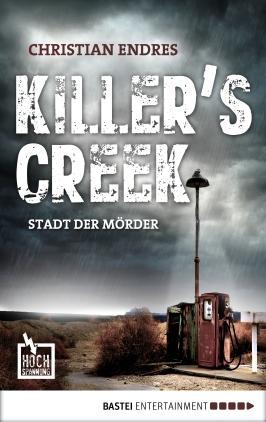 Killer's Creek