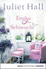 Emilys Sehnsucht