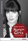 Vergrößerte Darstellung Cover: Harem Girls. Externe Website (neues Fenster)