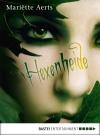 Hexenheide