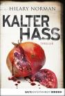 Kalter Hass
