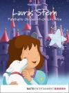 Lauras Stern - Fabelhafte Gutenacht-Geschichten