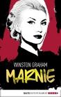 Vergrößerte Darstellung Cover: Marnie. Externe Website (neues Fenster)