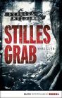 Vergrößerte Darstellung Cover: Stilles Grab. Externe Website (neues Fenster)