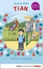 Vergrößerte Darstellung Cover: Tian - ein Kindergartenprofi?. Externe Website (neues Fenster)