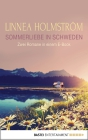 Sommerliebe in Schweden