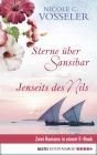 Sterne über Sansibar / Jenseits des Nils