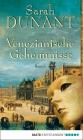 Venezianische Geheimnisse