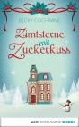 Vergrößerte Darstellung Cover: Zimtsterne mit Zuckerkuss. Externe Website (neues Fenster)