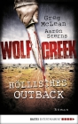 Wolf Creek - Höllisches Outback