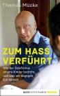 Vergrößerte Darstellung Cover: Zum Hass verführt. Externe Website (neues Fenster)