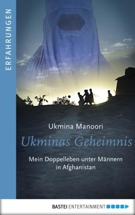 Ukminas Geheimnis