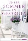 Unser Sommer in Georgia